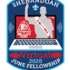 June Fellowship 2020